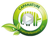 le film Capanature