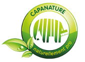 Capanature Center