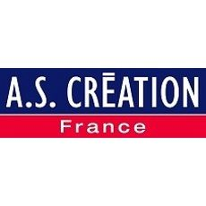 AS-CREATION-France